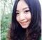 Ms. Laura Peng