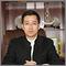 Mr. Jacky Zhu