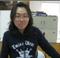 Ms. Vicky Lee