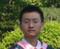 Mr. Hunter Yao