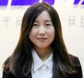 Ms. Mandy Chen