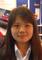 Ms. Susan Liu