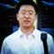 Mr. qian huige