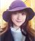 Ms. Angela Kang