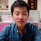 Mr. Liang Shen