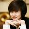 Ms. Cathy Jiang