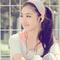 Ms. gabby Zhang