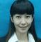 Ms. Katherine Qing