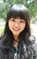 Ms. Lily Liu