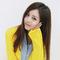 Ms. Angela gao