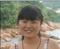 Ms. lingling xiao