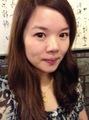 Ms. Elaine zhu