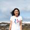 Ms. Kim Yue