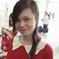 Ms. Suman  Wang