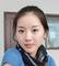 Ms. Shirley Dai