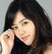 Ms. Erin Zhang