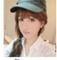 Ms. Sunny Yang