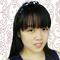Ms. Kristine Ou Yang