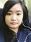 Ms. Emily Zhang