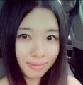 Ms. Theresa Li