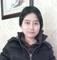 Ms. Veronica Han