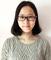 Ms. Tracy Fu