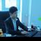 Mr. Gavin Tsai