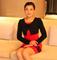 Ms. Margaret Zhou