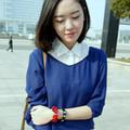 Ms. Jasmine Wu