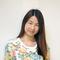 Ms. Serena Zhong