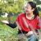 Ms. Anita Li