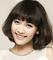 Ms. Jessica Zhang