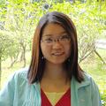 Ms. Eva Wong