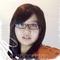 Ms. Cara Wu