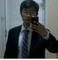 Mr. Andrew Xu