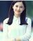 Ms. Jennifer Geng