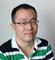 Mr. Derek Wang