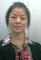 Ms. Kathy Hu