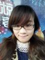 Ms. Amy Wei