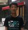 Mr. Michael Jiao