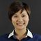 Ms. Becky Lin