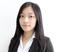 Ms. Seven Tsang