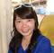 Ms. Lina Lu