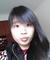 Ms. Krystal Wang