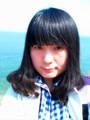 Ms. rina yu