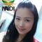 Ms. LISA Yang