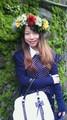 Ms. Eva Cao