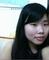 Ms. Jessica Wu