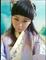 Ms. Zoe Choo