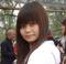 Ms. Bella Meng